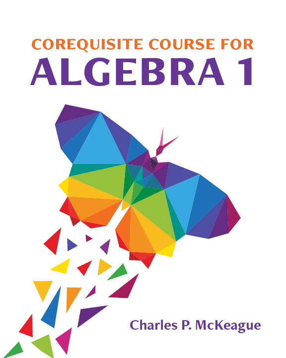 Cover for ALG1