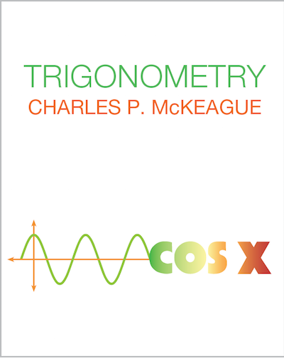 picture of Trigonometry