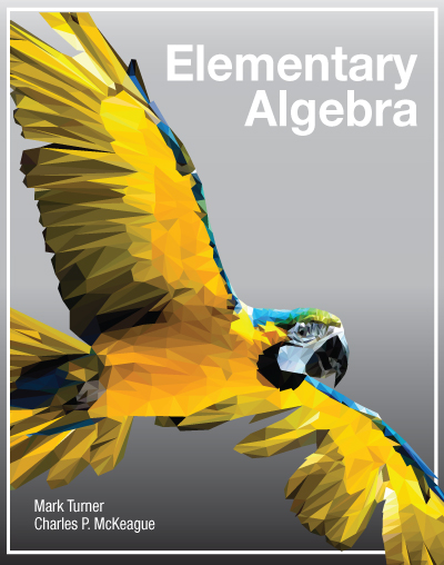 cover of textbook turner_ea